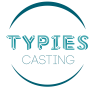 Typies Casting