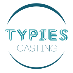 TYPIES-LOGO-ROND